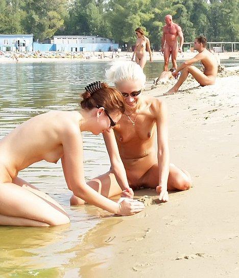foto-nudiskie-plyazhi